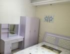 汽博中心 奥林匹克花园四期 3室 2厅 合租