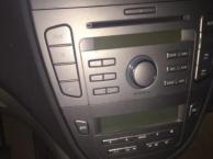 江淮和悦RS 2010款 1.8 手动 豪华型-奇瑞成功二手车买
