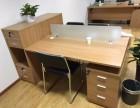 老板椅维修办公家具设计