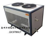 汕尾室内冷水机 [博越制冷]冷水机制冷效果好