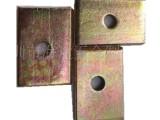 加重铁多种规格报价 加重铁厂家直供 鼠标配重
