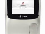 适用于二甲医院的五分类血常规分析仪/帝迈DF50