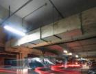 绿洲5A商务中心50-700平写字楼出租