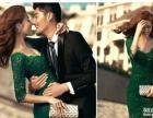 新余大花轿婚纱摄影——幸福是拍出来的