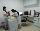 深圳龙岗坂田晚上24小时开门的宠物医院