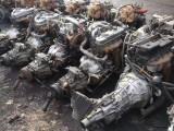 海口出售二手发动机 二手柴油机出售