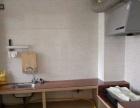 泷江翡翠城 3房2厅2卫2阳 家私电全齐 拎包直接入住