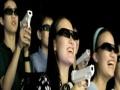 酷影时代7D动感影院 酷影时代7D动感影院加盟招商