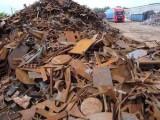 上门回收全银川废纸箱金属塑料机器设备各种废品回收