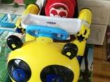 轉手寶貝半徑年卡,贈送28天延期和小豬佩奇軌道車