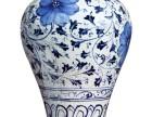 漳州明代成化斗彩瓷器市场价格是多少
