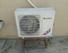 空调,冷库专业安装、移机维修加氟保养,收售二次空调