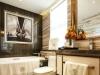 大同-房产2室1厅-44.5万元