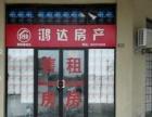 西湖区朝阳新城国贸天琴湾商铺,临街转角门面