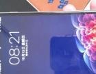 苹果6P国行三网4G