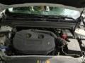 福特蒙迪欧2013款 2.0T 手自一体 GTDi200豪华型个