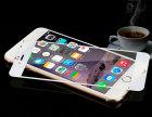 苹果6s解锁ID,捡的iPhone6S怎么解锁