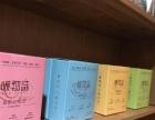 深圳暖物誌 咖啡/拉花/手冲培训综合课程咖啡体验课