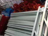 武汉二手仓库货架专业回收公司仓储货架回收公司