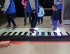 上海浦东新区地板钢琴出租租赁