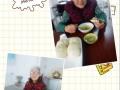 新成立金城养老院欢迎自理老人入住