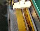 转让上海机床厂MQ1350Bx3000外圆磨床