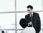 企业验厂应对之ISO9001更新