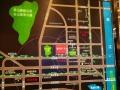 现房 70年产权 天然气入户 荣泰广场 市政府商圈 配套成熟