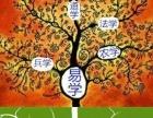 中国文化基础内容培训