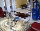 专业进口机清洗地毯沙发清洁保养 大理石材保养 保洁服务