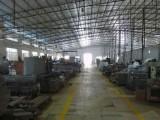 广州番禺区整厂设备上门回收设备回收电话设备回收