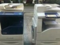 东莞复印机/打印机100元起、轻松租机、上门服务