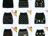 2014冬装包臀针织半身裙 二维码流行 百搭时尚毛织短裙厂家直销