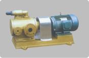 批售3QGB系列三螺杆泵,价位合理的3QGB系列三螺杆泵供销