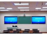 深途SNTU智慧纳米黑板智慧教室教学推荐品牌教育放心产品