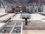 纤维水泥压力板设备的优点