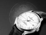高仿广州高仿手表进货攻略那里较实惠,跟专柜一样的多少钱