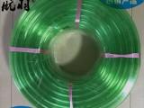 PVC牛筋胶材质 防水耐油耐弱酸碱