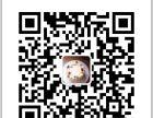 郑州北三环附近哪有学习烘焙培训的好地方?课程是怎么收费的?