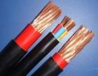苏州废品回收废锡铜铝铁钢电缆,工厂设备