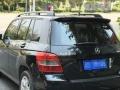 奔驰GLK级2011款 GLK 300 3.0 自动 四驱动感型