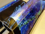OLED中间体合成,专业OLED中间体材料供应商