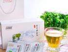 【薏康堂】薄荷柠檬茶加盟费用/项目详情
