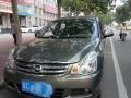 日产 X 轩逸 2012款 轩逸经典 1.6 自动 XL 豪华版