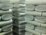 厂家直销手袋厂专用填充纸,无尘光滑,新闻纸,塞手袋纸