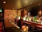工体餐吧转让285平适合酒吧西餐会所