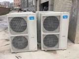 濱江高價上門回收廠房設備 高價回收設備公司電話