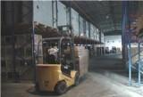 上海到昆明西山区物流运输