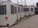 红谷滩回收二手办公家具家电空调酒店厨具设备