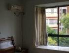 精装修澳洲假日舒适两房出租 拎包入住 图片真实
